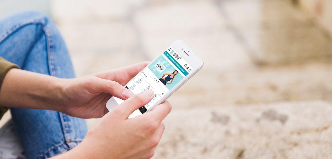 Nouvelle fonctionnalité dans Oasis E-commerce : la gestion précise de votre entrepôt