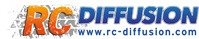 logo RC Diffusion