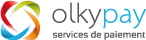 olkypay