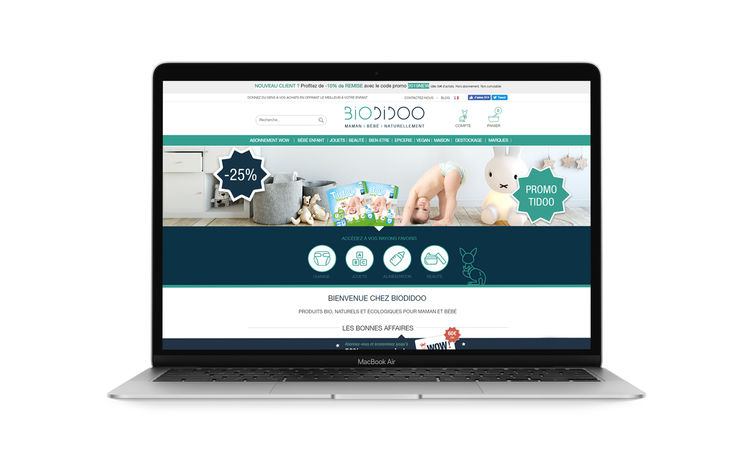 site-ecommerce-biodidoo